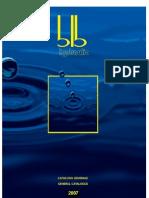 Catalogo Generale BLB 2007 Light[1]
