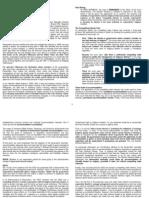 Estrada vs Escritor Estrada vs Escritor A.M. No. P-02-1651 (June 22, 2006)