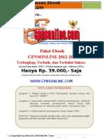 cpns 2