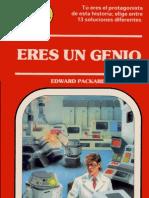 75 - Eres Un Genio