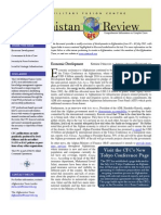 CFC Afghanistan Review 17JUL12