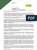 2012 07 13 Conseil Intervention MCN Foncier