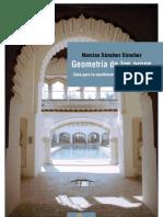Libro Geometria de Los Arcos