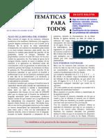 20111104_MatematicasTodos_115Nov