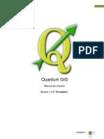 Quantum GIS_manual_do_usuário[1]