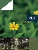 BC Brochure