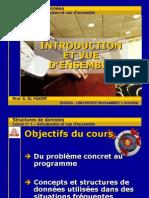Lec 01 Introd Def
