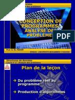 Lec 02 Analyse Def