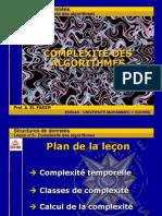 Lec 05_Complexité_def