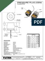 pfp300