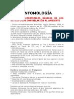 61-Entomologia