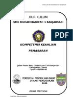 ktsp-pemasaran2
