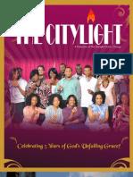 Citylight Spring 2010