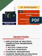 Multiple Reg Analysis 5