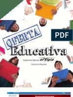 OfertaEducativa-Junio2012