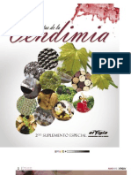 Vendimias2-Julio2012.pdf