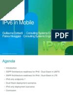 149_09-29-11_IPv6-Mobile-CKN_v1_0[1]