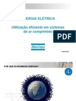 ECONOMIA ENERGIA ELÉTRICA