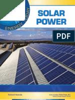 1604137797 Solar Power