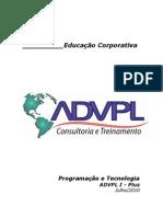 ADVPL I