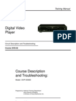 Dvd02_Digital Video Player