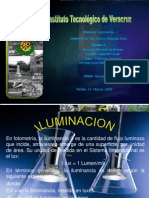 iluminacionyergonomia-090324214741-phpapp02
