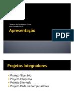 Aula001__Aula_Inaugural_e_Introdução - Linux