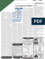 Essay by a P J Abdul Kalam 2