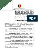 05882_10_Decisao_nbonifacio_APL-TC.pdf