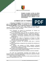 03448_11_Decisao_alins_APL-TC.pdf