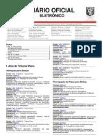 DOE-TCE-PB_577_2012-07-20.pdf