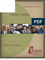 Catalog2011.12