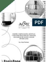 Manual De Recipientes A Presion Megyesy Epub Download