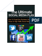 9373 0 How to Use Social Media for Your Business