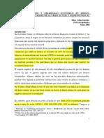 El Sistema Financiero Mexicano Final11