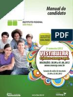 Manual Web 2