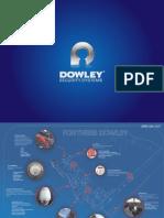 Basic Dowley WHITE Powerpoint