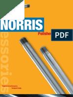 Norris Polished Rods (P004-V02-072208)-1