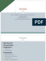 18.Ascitis