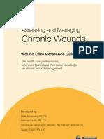 Wounds Chronic