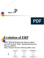 erp Two