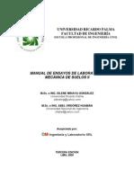 Manual de Suelos Del Pitufo