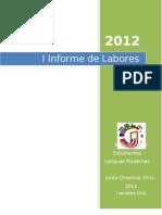 InfomedeLaboresAELM2011-2012 (1)