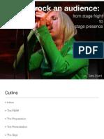 speakingpresentation-111104231741-phpapp02