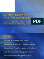 RMSBDMPresentation Spanish[1]