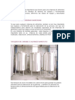 13924547 Industria de Bebidas Gaseosas Guia 1