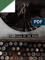 thefutureofthepress_industryreport