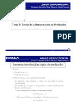TDPredicados(kleene1)