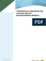 IMCAM117-Es Dp Cursos