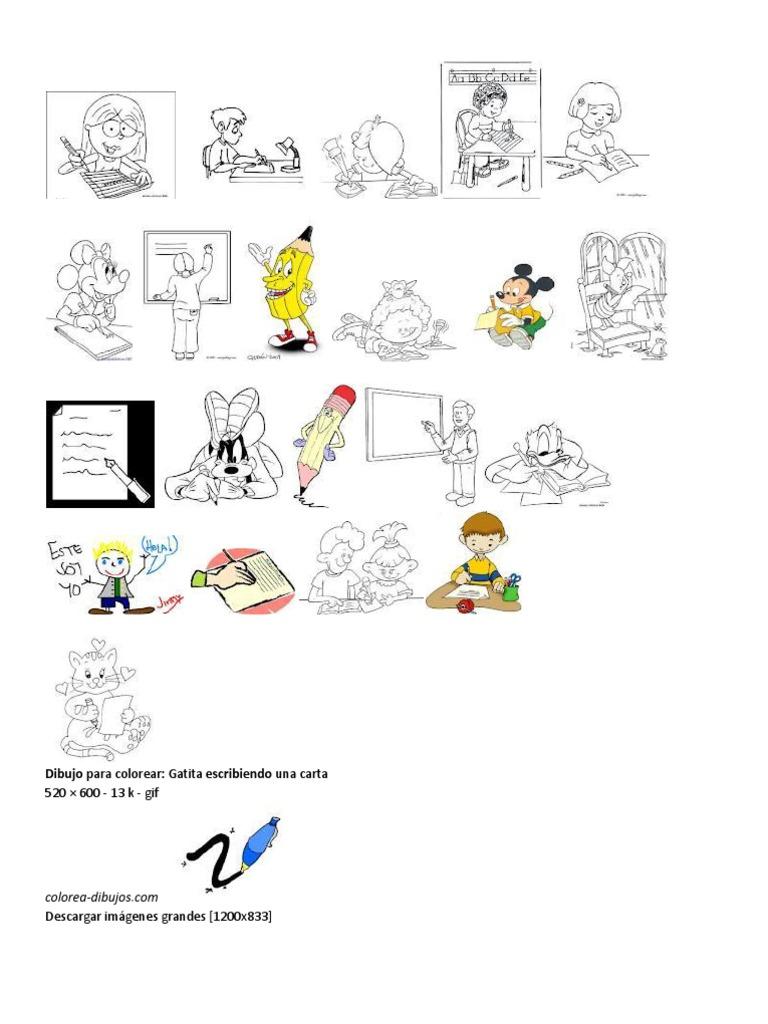 imgv2-2-f.scribdassets.com/img/document/100567459/...